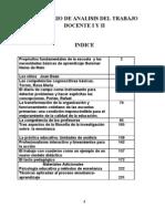 Antologia Seminario Analisis Trabajo Docente (1) - Copia
