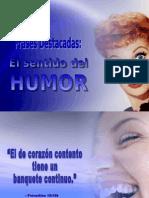 Frases Destacadas Humor