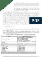 diario-2011-187
