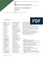 02.022 Protocolo diagnóstico y terapéutico de la crisis tirotóxica
