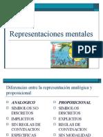 Representaciones_mentales