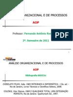 04_AOP_AULA_Unidade_UM_01_08_2011