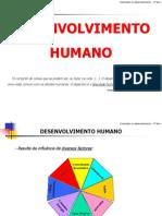 desenvolvimento-humano-1219917770037038-9 (2)
