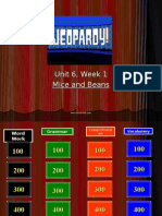 2ndgradejeopardy6-1 (1)