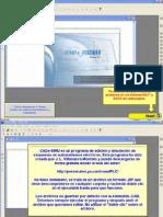 Manual CADe_SIMU
