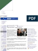 BBC Mundo _ Cultura y Sociedad _ _Hijos de Hitler_ Piden Justicia