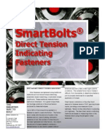 dti-smartbolts-brochure