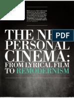 FilmInk Page 1