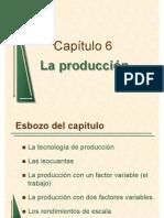 Cap 061