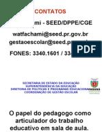 Apresentacao_pedagogos_2011
