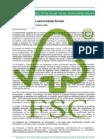 Principios_Criterios_FSC