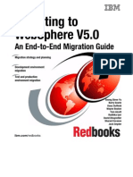 An End-To-End Migration Guide5
