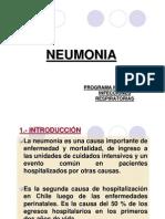 20.- NEUMONIA