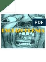 Esquizofrenia Ppt 100514140421 Phpapp01