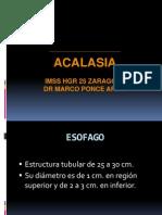 A Cal Asia