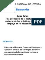 resumen de PNL