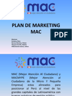 Final Mac Marketing[1]