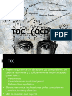TOC (OCD)