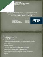 presentasi pkm pakan(9)