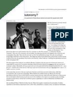 05-10-11 Is America a Plutonomy?