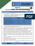 TECNOLOGIA_GASTRONOMIA