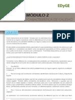 modulo_2.completo