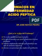 farmacosenenfermedadcidopeptica-090627184123-phpapp01