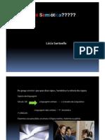 Semiotica Andrea Dal Pra