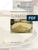 Guia_Queso