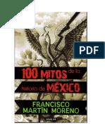 Nuestro Himno, Patrimonio Nacional- Francisco Martin Moreno