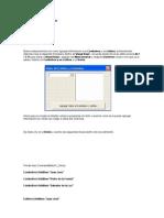 Macros en Excel Parte Vii