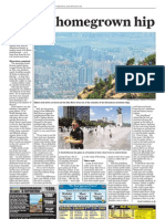 SF Chron Seoul Sept2011 Pg2