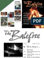 balefire2ecopy