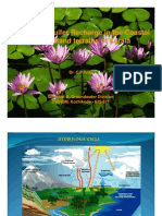 Enhanced Aquifer Recharge CP Priju