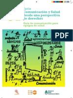 libro guia-comunicacion
