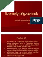Az omega-3 és a bipoláris betegség Simona Noaghiul és Hibbeln 2003-ban.