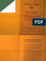 RegCarrerasTerramar250429