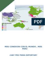 APEC ppoint2008 PRONAFCAP 2010