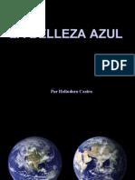 PlanetaAzul