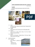 Survei Dan Studi Literatur Fungsi Hotel_Maya Irena