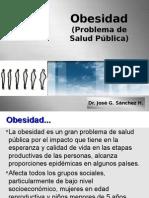 Cronici Obesidad Oct 2011