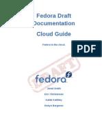 Cloud Guide - Fedora in the Cloud_ - Fedora Documentation Team