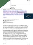 Petersen+Email+(Olson)+20101021
