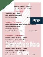 Destaques_da_Semana10 Outubro 2011-1