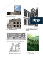Palatul în Renasterea de Apogeu_Imagini