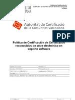 ACCV-CP-15V2.0-c
