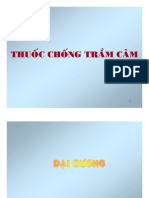 THUOCCHONGTRAMCAM