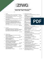 HP 2011 Ausgabe0511 Index