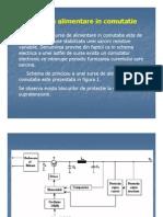 DCE_-_6_-_Sursa_in_comutatie