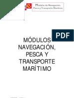 Navegación,_Pesca_y_Transporte_Marítimo